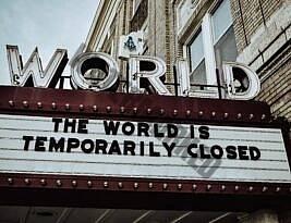 Rivoluzione nello stile comunicativo istituzionale per uscire dalla pandemia